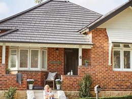 Adding value to your home by changing your roof