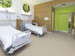 Nora publishes Health Product Declarations for floor coverings