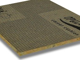 GECA welcomes new floor coverings licensee Cloudwalk
