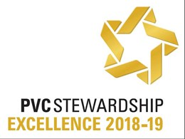 20 signatories achieve Australian PVC program excellence