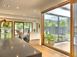 Uncover the secrets of lift-slide sliding doors