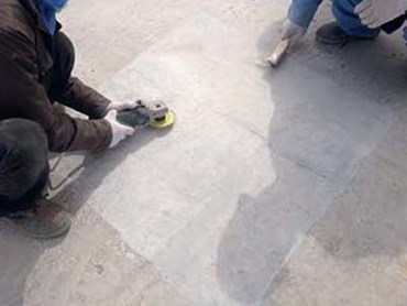 Root causes of concrete problems | Architecture & Design