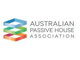 Paarhammer joins the Australian Passive House Association
