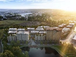 $500 million mixed-use development planned for Penrith