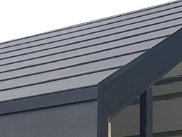 Tractile solar roof tiles outperform Tesla product
