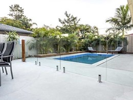 Ensuring compliance with pool fence laws in Queensland