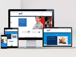 Dulux launches new website to support international projects