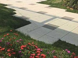 How Premier Hydropavers are addressing water security concerns with permeable surfaces