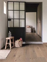 How to ensure your engineered wood flooring is sustainable, durable and long-lasting