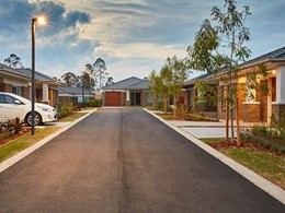 Affordable, sustainable design wins at Property Council awards