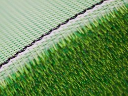 Bolon's Green vision for their products