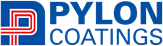 Pylon Coatings