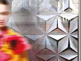 Smart Flexibility exhibition at RMIT to present international projects on advanced materials