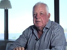 [Video] Appliance industry legend Rick Hart endorses Billi
