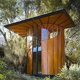 Small scale, big meaning: some of Australia's best little projects for 2014