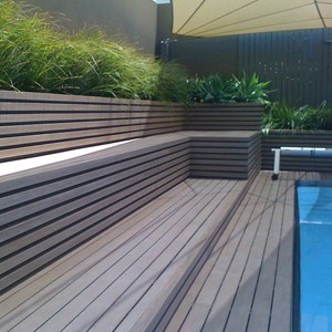 Composite And Plastic Decking Product In Review Architecture And Design