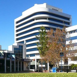 Wollongong Council building achieves Australia's first and highest Green Star – Performance rating