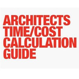 ACA time/cost calculation tool helps architects negotiate fees effectively