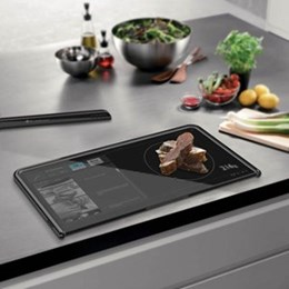 The internet of food: 5 smart kitchen devices to shake things up