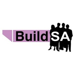 Why BIM works for you: new South Australia event on building information modelling