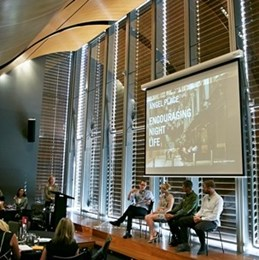 Placemakers' collaborative conclusion: Radical rethink needed across Australia