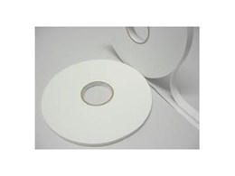 2010 EVA foam tape available from Adept Industrial Solutions