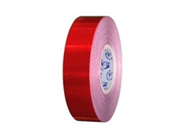 2800 Class 2 reflective tape available from Adept Industrial Solutions