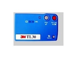 3M Temperature Logger TL30 available from Adept Industrial Solutions