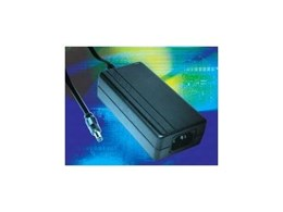 50W AC/DC external power supply