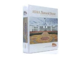 ASAA Natural Stone Design Manual