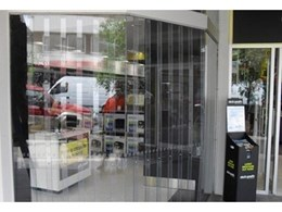 ATDC launches new transparent security windows in Australia