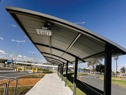 Adshel Infrastructure and Town and Park divisions acquired by Stoddart Australia