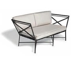 Ajar introduces outdoor furniture brand Triconfort, inspired by French Riviera, to Australia