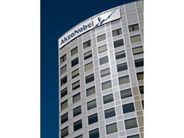 AkzoNobel retains top spot on Dow Jones Sustainability Indices list