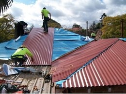 All Roofing Services offers Roof Repairs and Roof Replacement Services