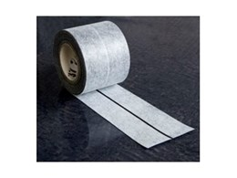 Aquaflex waterproofing tape from International Trading & Consulting (ITC)