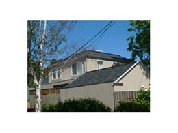Asphalt roofing shingles from Asphalt Shingle Roofing Company now available in Melbourne and Australia
