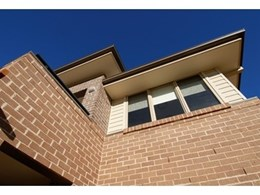 Austral Bricks unveils new Indulgence bricks range
