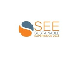 Australian Living to host SEE Sustainable Experience 2015 in June