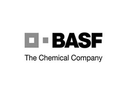 BASF to sell CONICA Sports Surfaces to Serafin Group