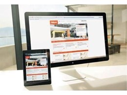 Be inspired by Blum and the new Blum.com
