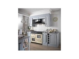 Belling Kensington range of upright cookers from Glen Dimplex Australia