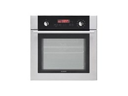 Blanco BOSE6APX self cleaning pyrolytic ovens available from Designer Homeware