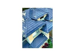 Boral 7-step roof checks include sarking, flashings, gutters and downpipes