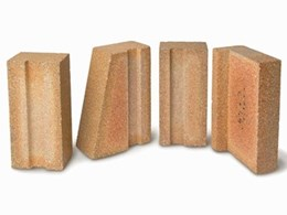 Bowral Bricks in Good Design Awards 2015 shortlist for bespoke brick range