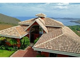 Bristile Roofing launches La Escandella Collection of European inspired clay roof tiles