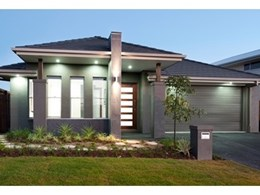 Bristile Roofing partners with Ausbuild to deliver new 8-star display home