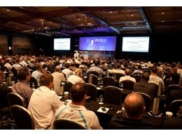 Broad scope for Fenestration Australia 2013