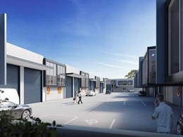 Dragon supplies labour to new mixed use development in Brookvale, NSW