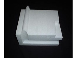 Building and construction products from Australian Urethane & Styrene